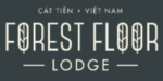 Welcome To FOREST FLOOR LODGE